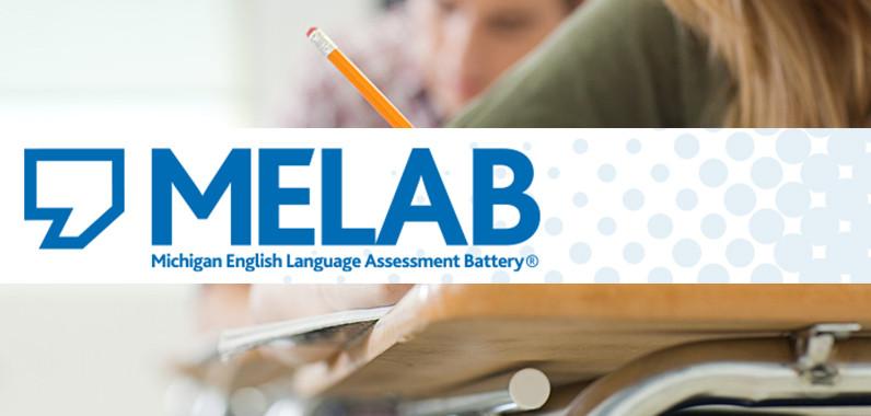 melab-3