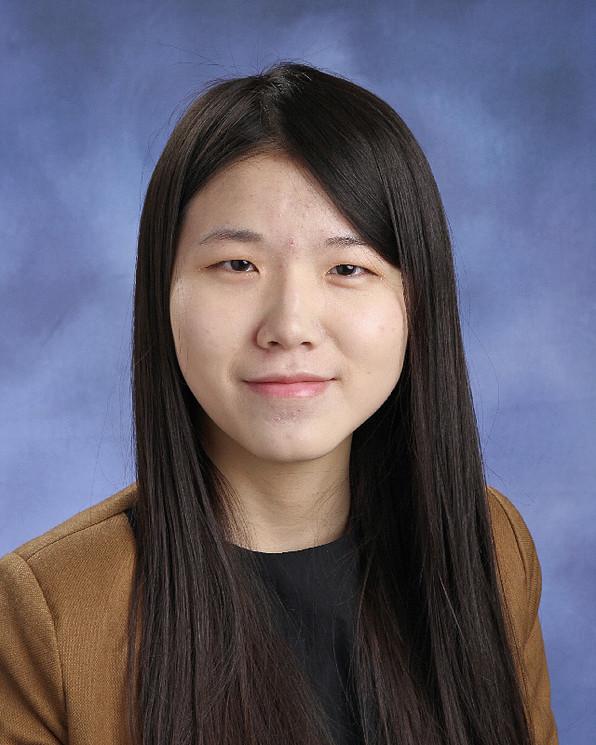 Jessice Yu