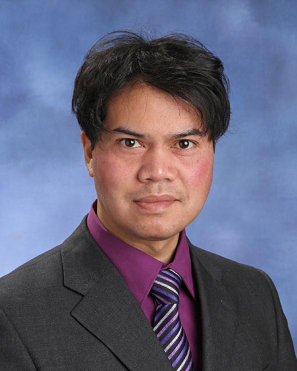 Jonathan San Juis